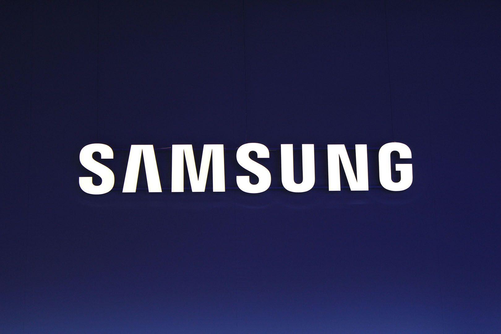 samsung logo vector. samsung chelsea logo png - recherche google vector