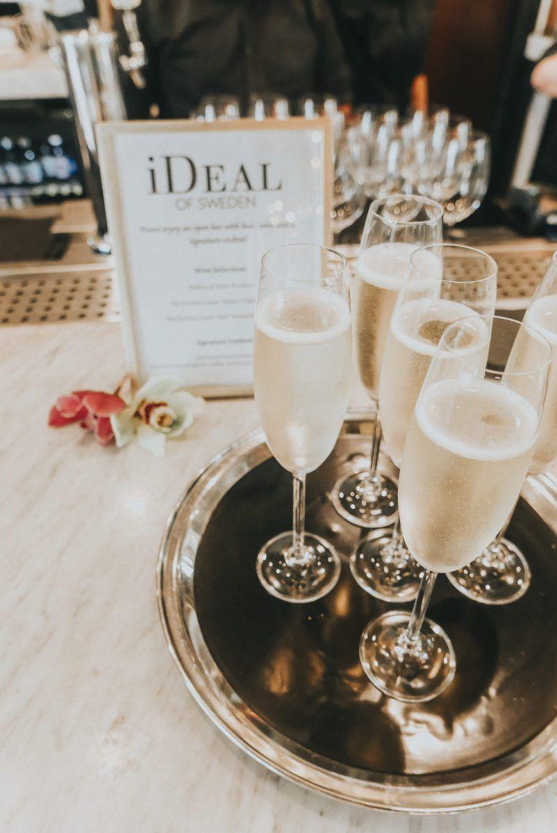 26+ Pop up wedding houston information