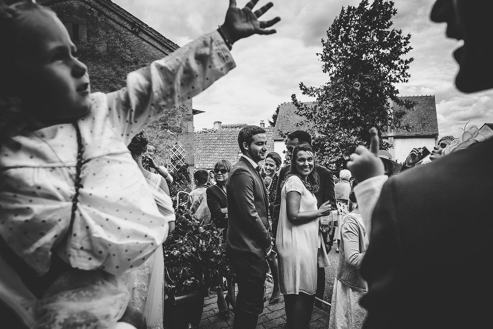 photographe-mariage-lyon-emotion-noir-blanc-intense-magnifique-lumiere-davidpommier (44)