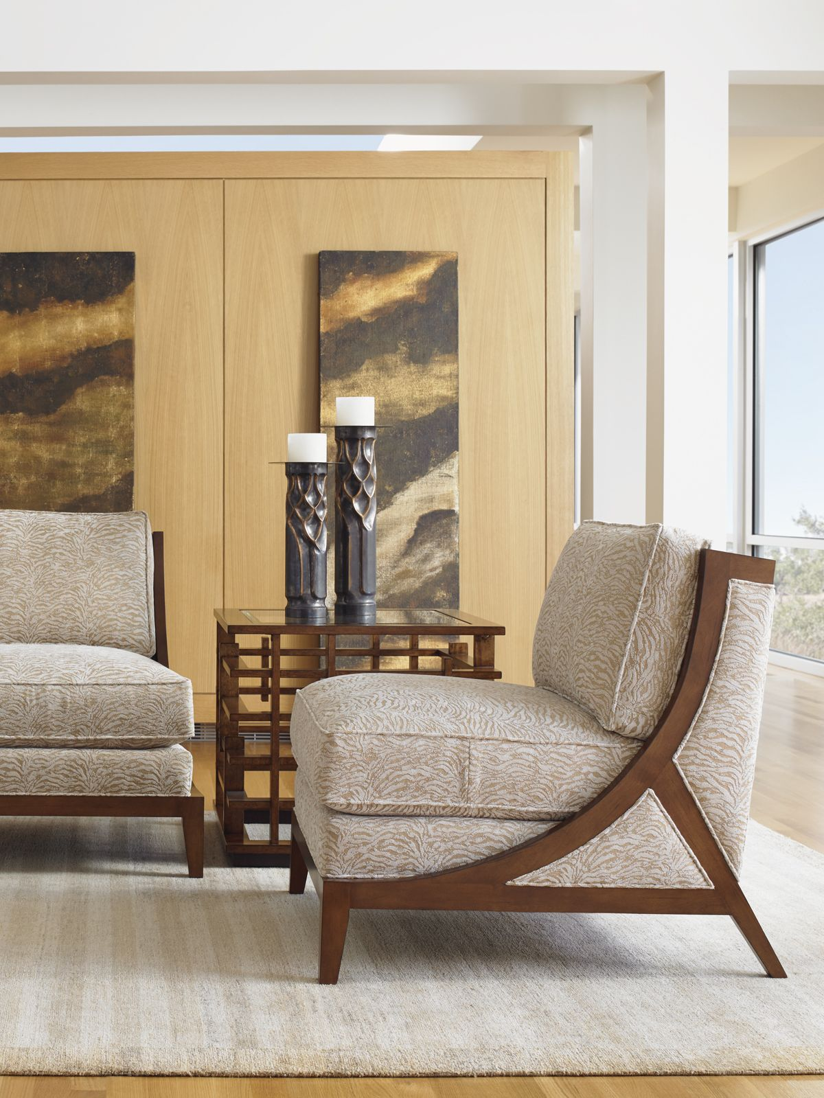 Island Fusion, Tasman Chair, Dining Room Table Sets, Bedroom Furniture,  Curio Cabinets And Solid Wood Furniture   Model   Home Gallery Stores  Furniture