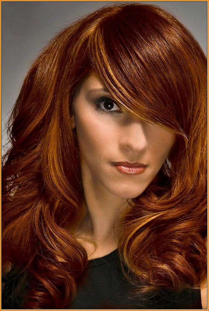 Red Hair Color Formulas Goldwell Hair Color Formulas Red Hair