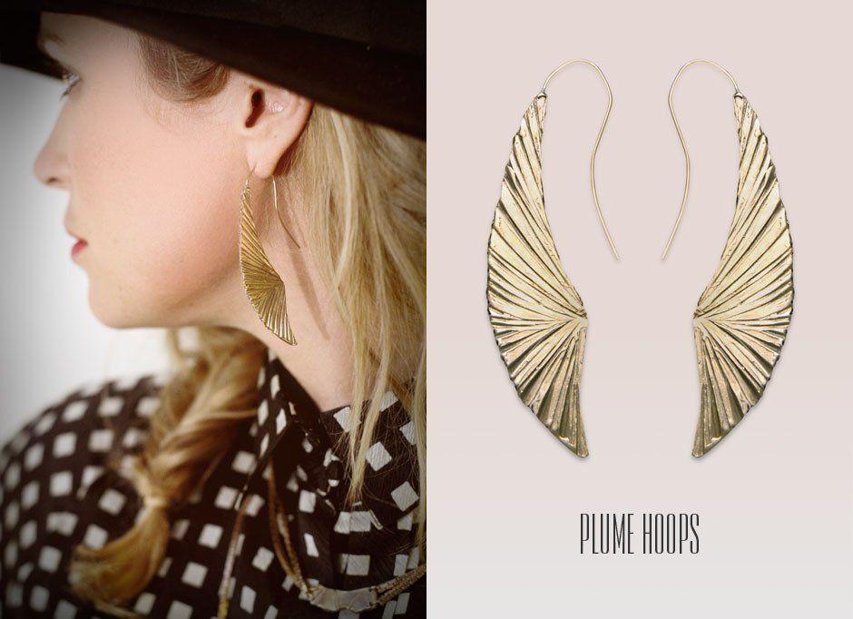 8630d6b47 Californian Reclamation: Tiffany Kunz Jewellery | Ethical Jewellery ...