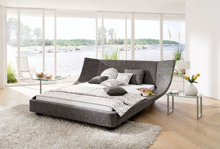 Rundum gepolstert  - sofa für küche