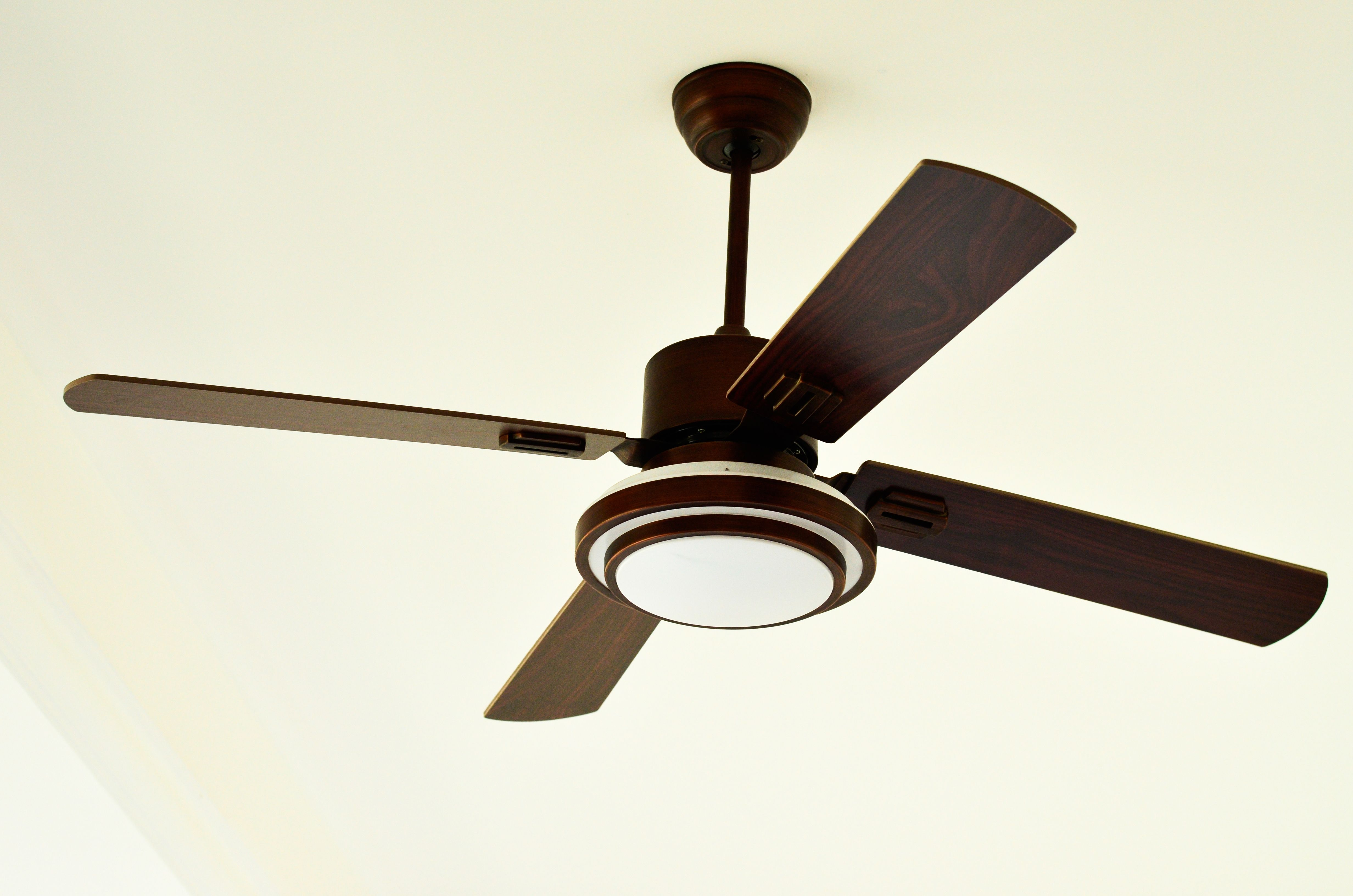6 Ways To Keep Kitchen Counters Clutter Free Ceiling Fan