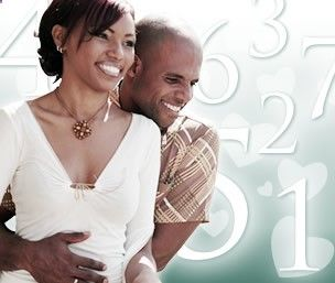 Dating Styles by Life Path Number   Numerology.com