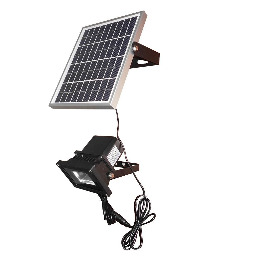 Solar Powered Flood Lights Outdoor 5w solar powered panel led sensor light outdoor lighting spotlight 5w solar powered panel led sensor light outdoor lighting spotlight flood light solar street light lamps workwithnaturefo