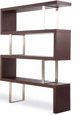 shelves ikea bookcase regarding your corner bookshelf shelf to zag pertaining ideas walmart zig zoom own home