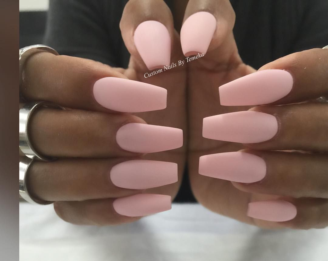 See this Instagram photo by @customtnails1 • 549 likes | Nails ...