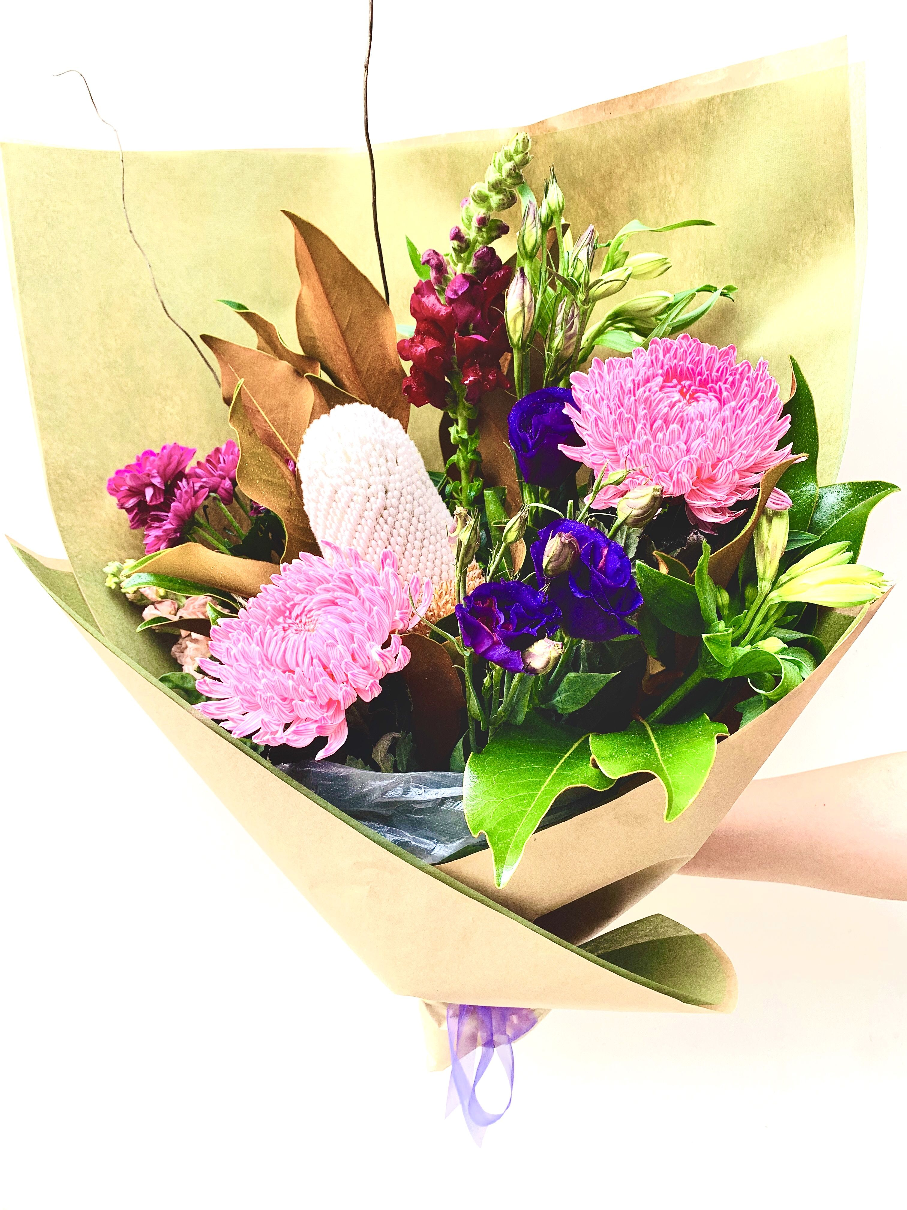 Melbourne Fresh Flowers in 2020 Cheap flower delivery