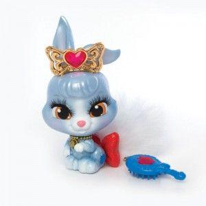 Disney Princess Palace Pets Talking Singing Berry From Blip Toys