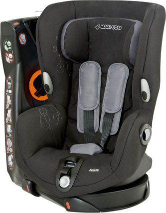 Pin On Baby Gear Cool Car Seat