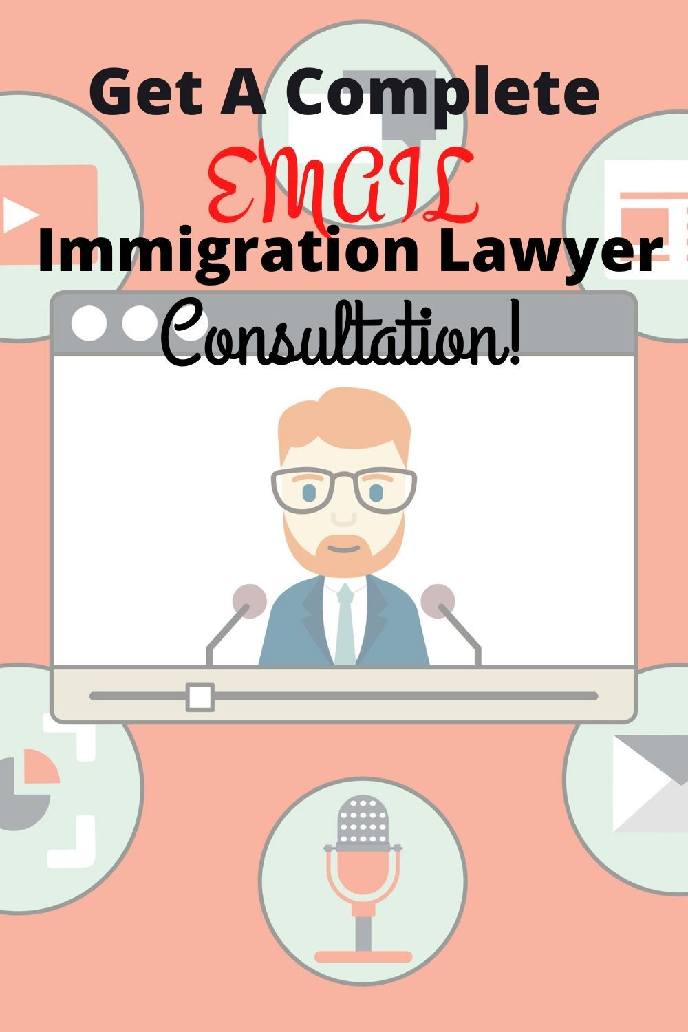 how to become an immigration lawyer in usa