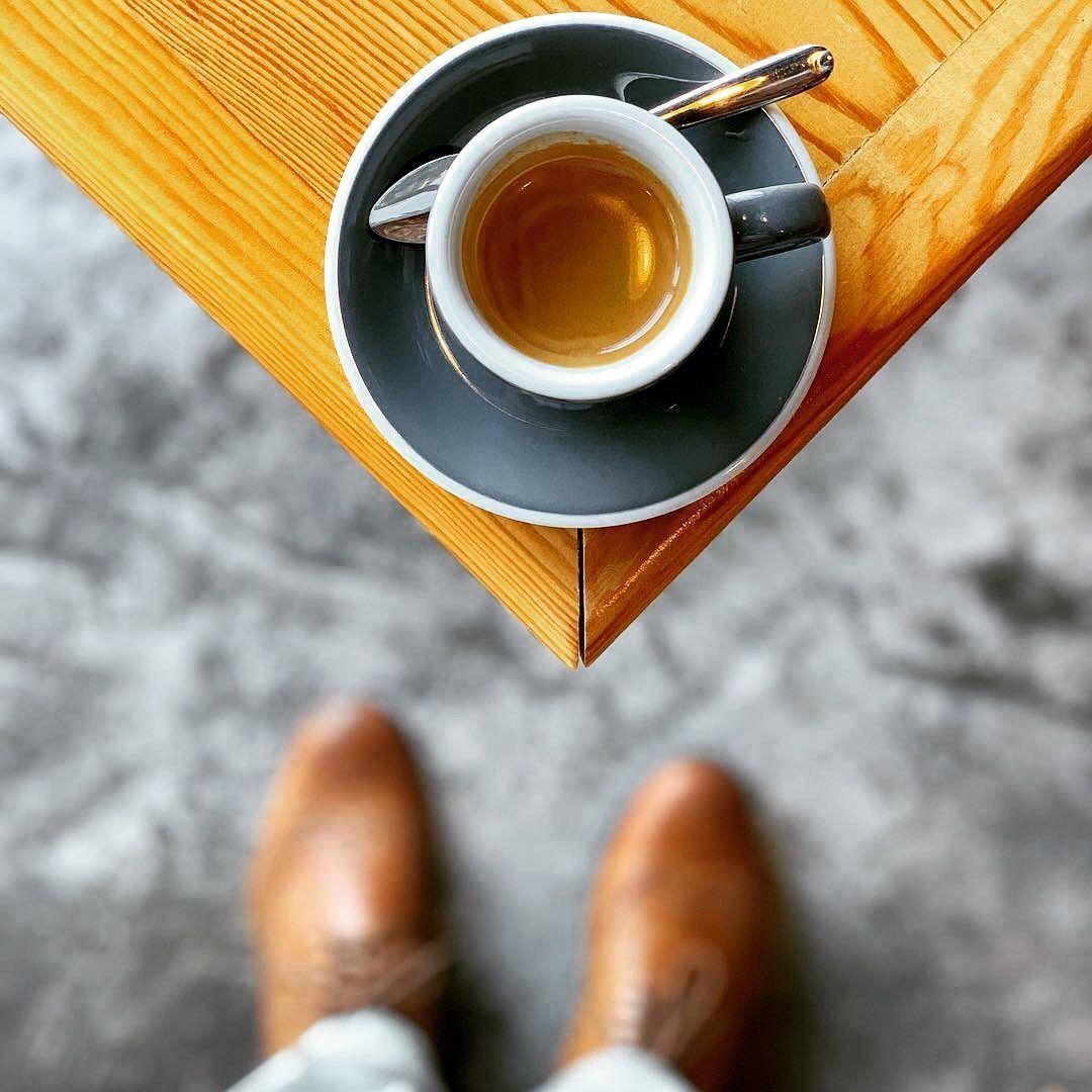 Black beans coffee roasters on instagram pa despertar