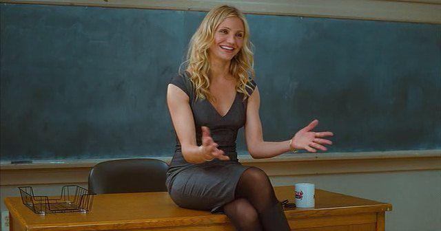 Bad-Teacher-Cameron-Diaz-29969298-640-336-E1425575244570 -2652
