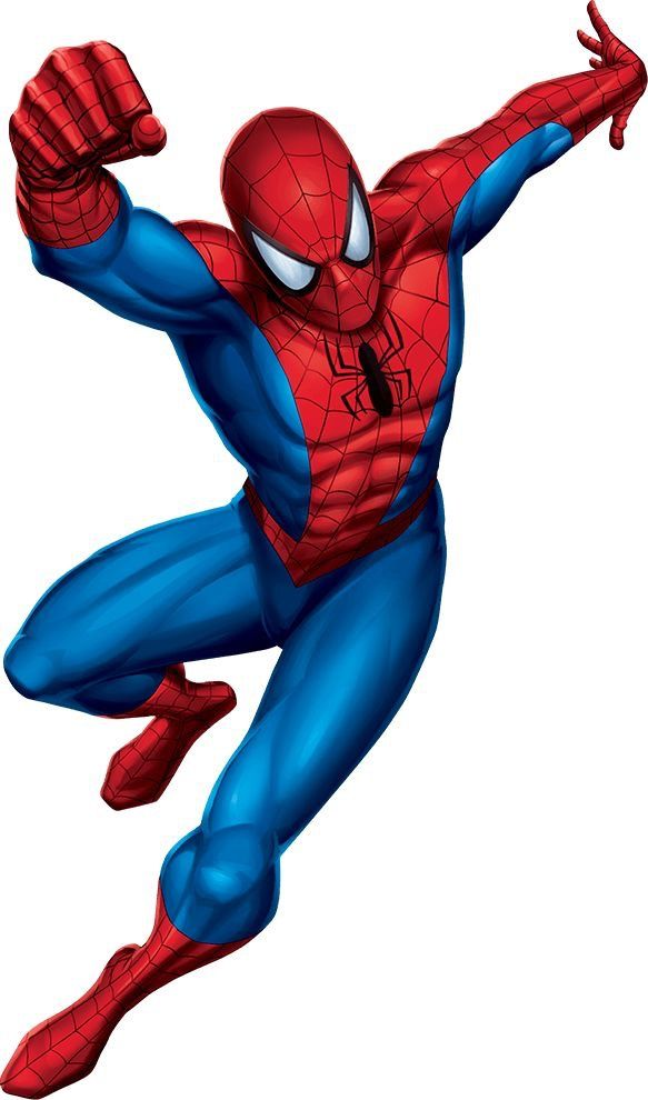 Pin By Galen Cook On Super Heroes Spiderman Spiderman Pictures