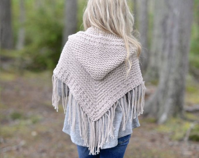 CROCHET PATTERN-The Brocade Shawl (toddler, child and adult sizes ...