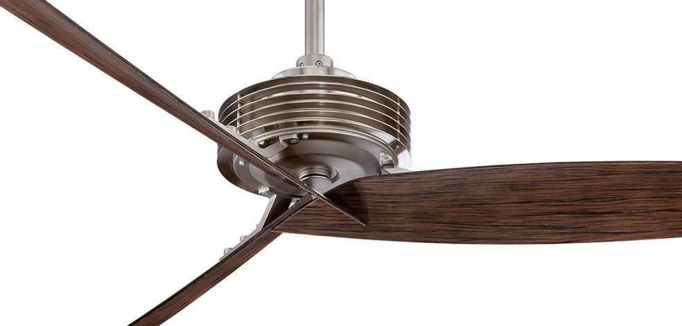 Ceiling Fan Design