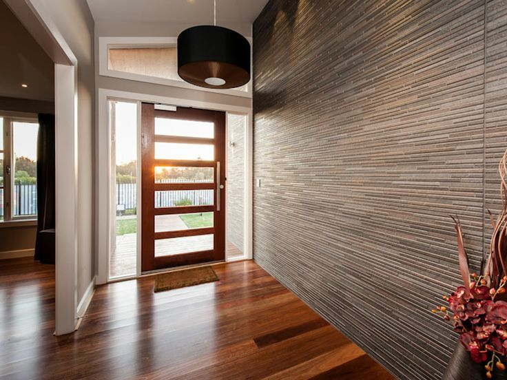 Interesting House Feature Walls Gallery - Best Ideas Exterior ...