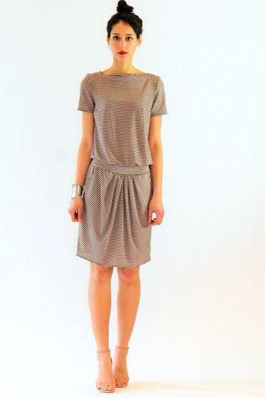 Pin von Nicole auf Kleiderideen (mit Bildern) | Dawanda ...