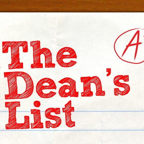 Deanu0027s List student at University of Missouri resume Pinterest - work in texas resume