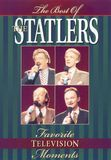The Statler Brothers: Best of the Statler Brothers [DVD]