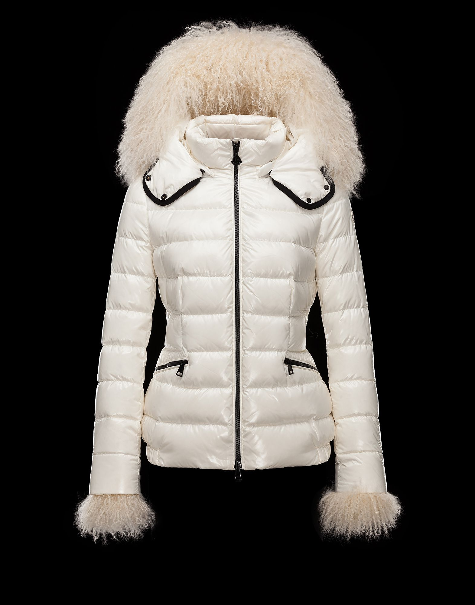 Moncler Sebiniere 29976929-only 1,865.00   810.00 Save  57% Shop a full  selection 3e79e8da1b5