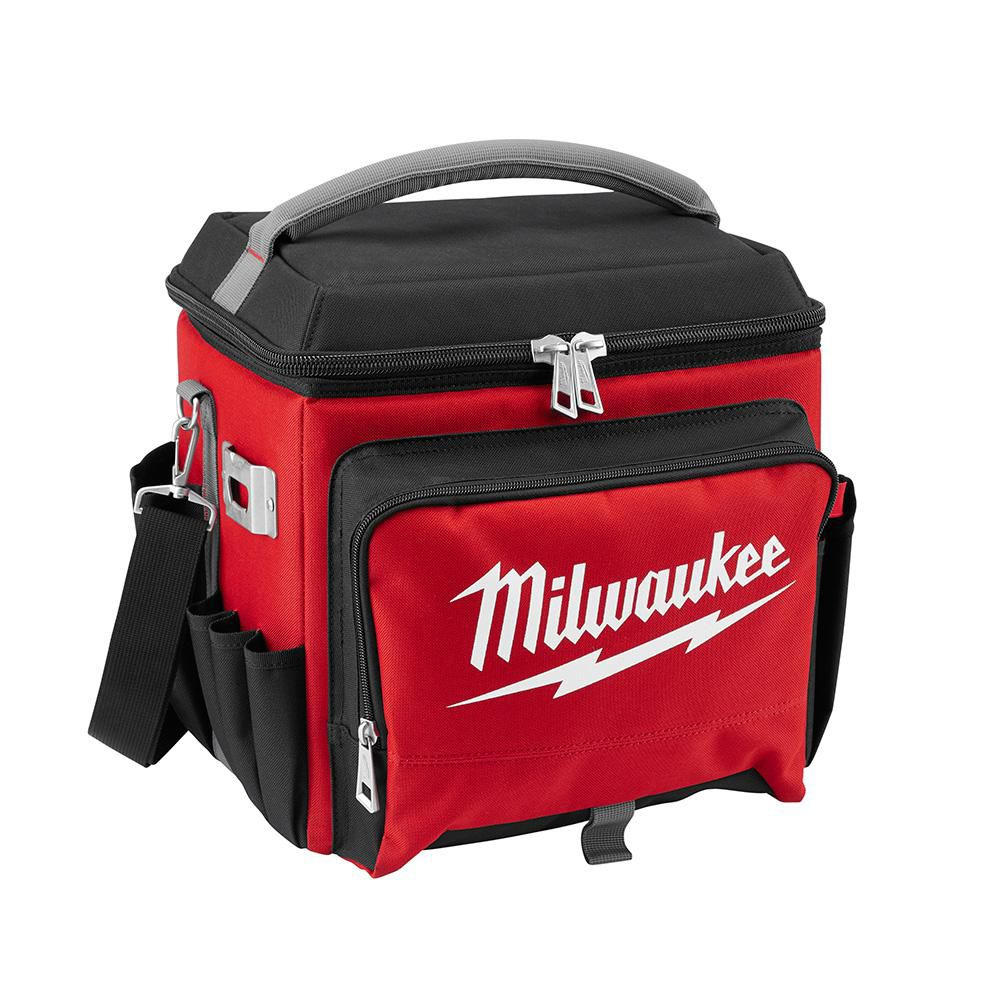 Search Results The Home Depot Canada Coolers for sale