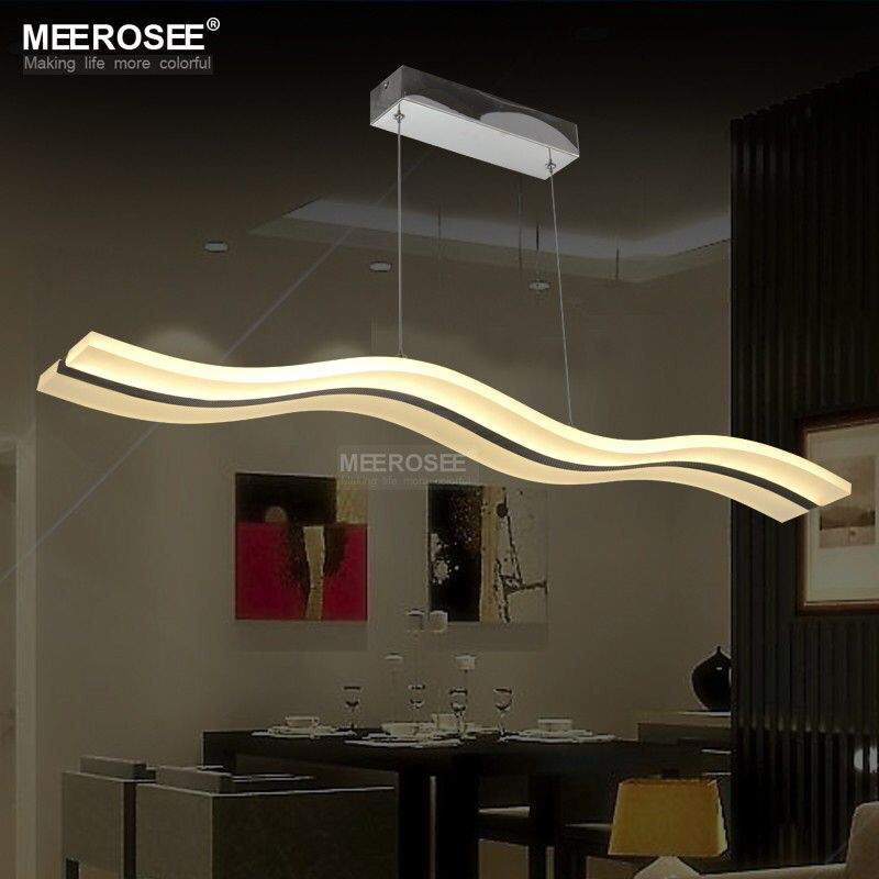Best Check Out This Product On Alibaba Com App Modern Led Wave 640 x 480