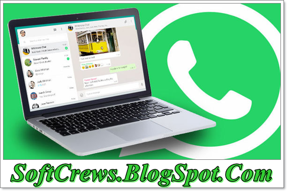 WhatsApp for Windows Latest Download 2017 (With images