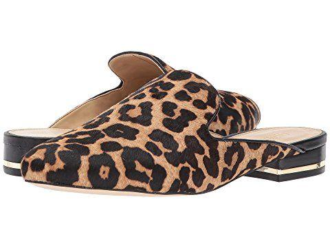 49a3852533c Pin by M Davis on Walk A Mile In My Shoes | Shoes, Michael kors ...
