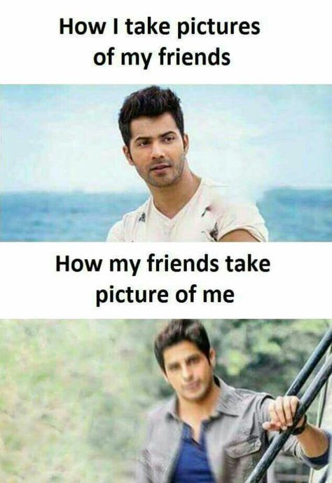 Best funny friends photography photographs 40+ ideas
