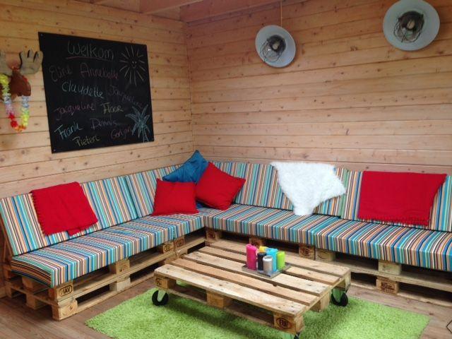 Kussen Op Maat : Buitenkussens loungekussens op maat tuinkussens en kussen op maat