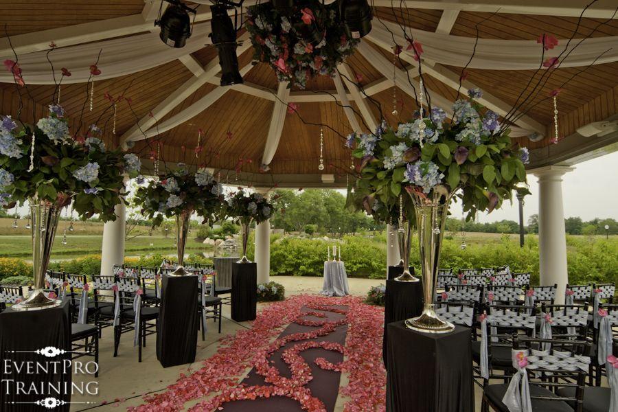 18++ Wedding locations murfreesboro tn information