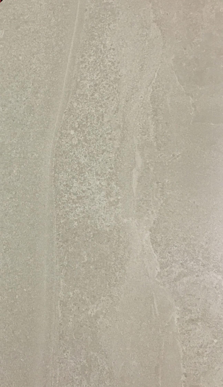 Level 6 Tile 12 X 24 Granite Falls Modern Beige Matte Granite Falls Granite Modern