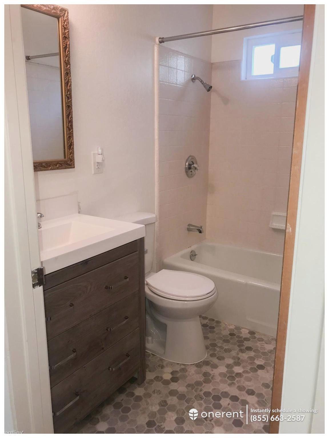 15 New Bathroom Vanities San Jose Gallery Custom Bathroom Vanity Unique Bathroom Vanity Bathroom Vanity
