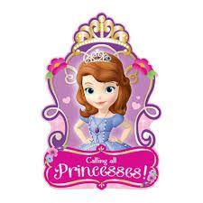 princess sofia - Pesquisa Google