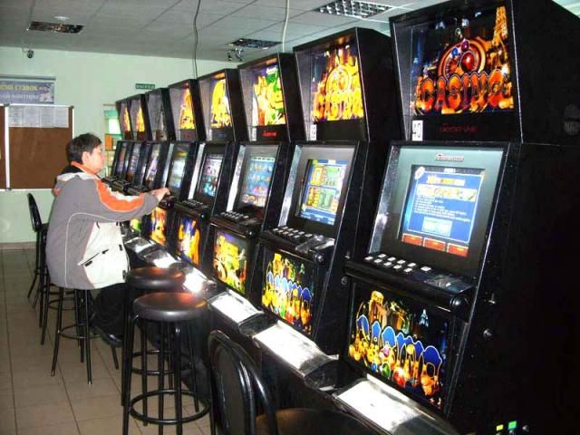Бумеранг игровые автоматы онлайн дюк нюкем форевер игровые автоматы