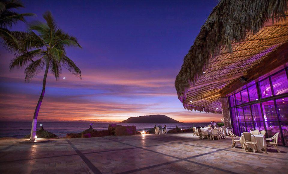 Mazatlan, Mexico El Cid Castilla Beach Deal of the Day