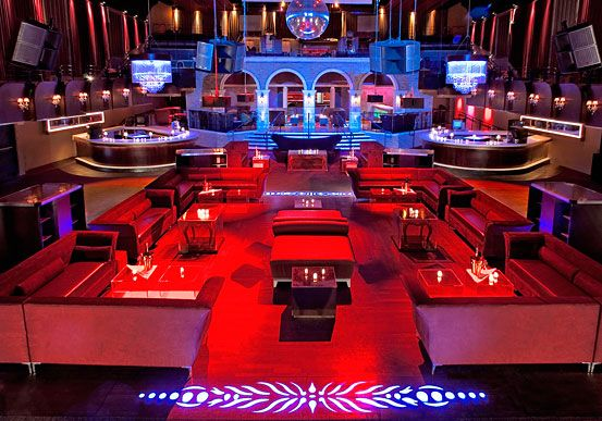 Mansion Miami Beach South Beach Magazine S Reviews Mansions Club Mansion Nightclub Design