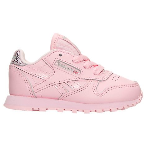 reebok shoes classic for girls