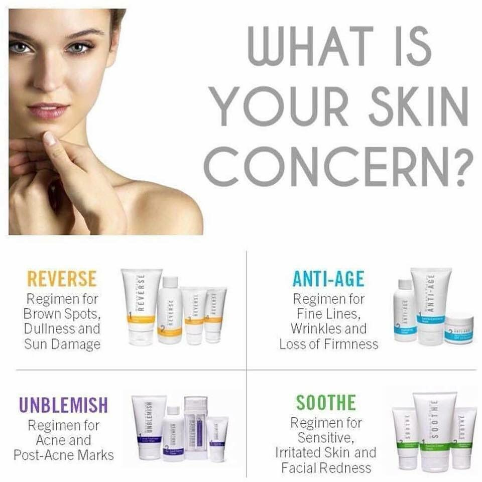 You Only Live Once Take Care Of Your One And Only Face Today I D Love To Help You On Your Jou Rodan And Fields Rodan And Fields Regimen Rodan Fields Skin Care