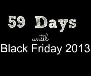 Black Friday Countdown Black Friday Countdown Black Friday Funny Picture Quotes