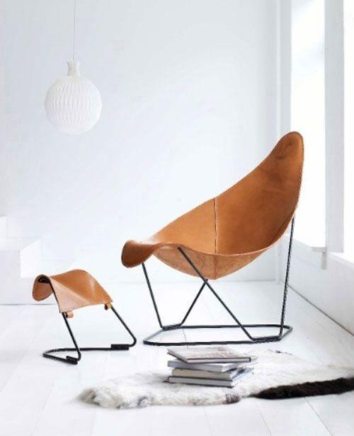 Studium Möbeldesign ein stuhl der revolutionen auslöste minimal leuchten und grau