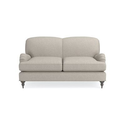 Groovy Bedford Loveseat Products Love Seat Upholstery Cushions Pabps2019 Chair Design Images Pabps2019Com