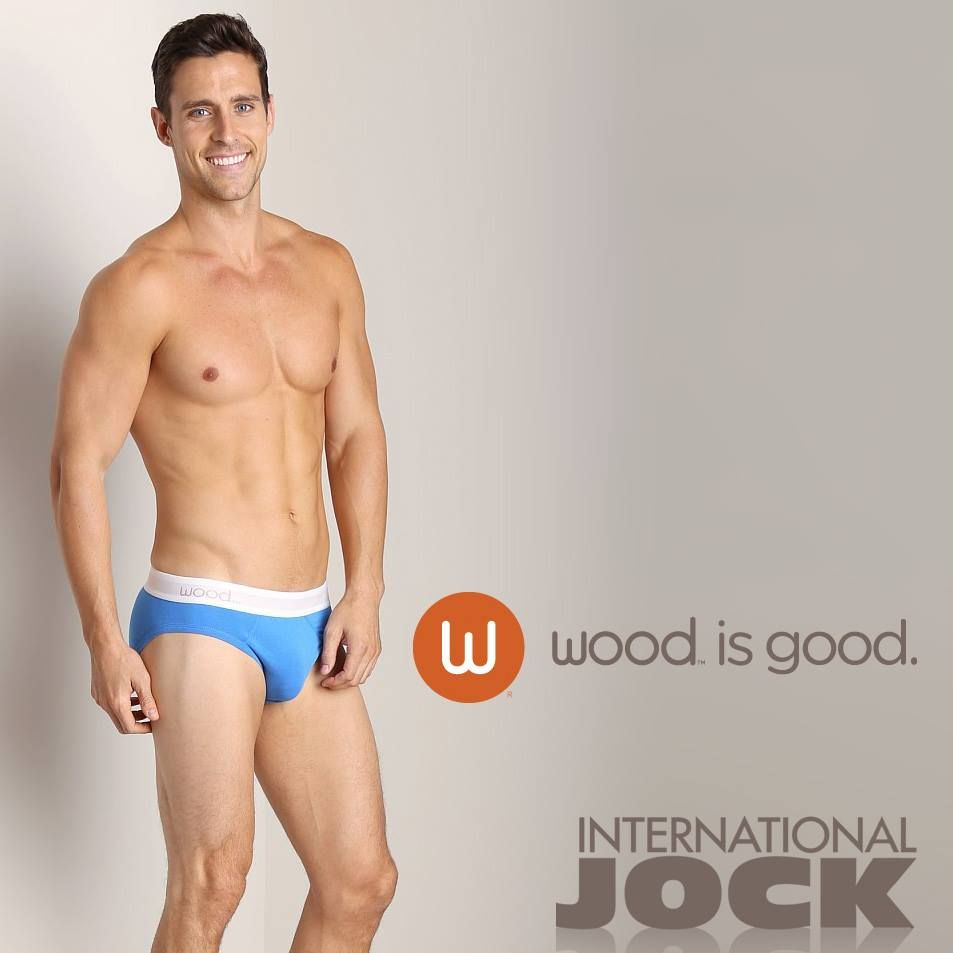 international-jock-naked