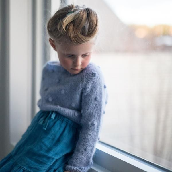 13911aa36afc Popcorn genser   paelas pop sweater (norwegian and english)
