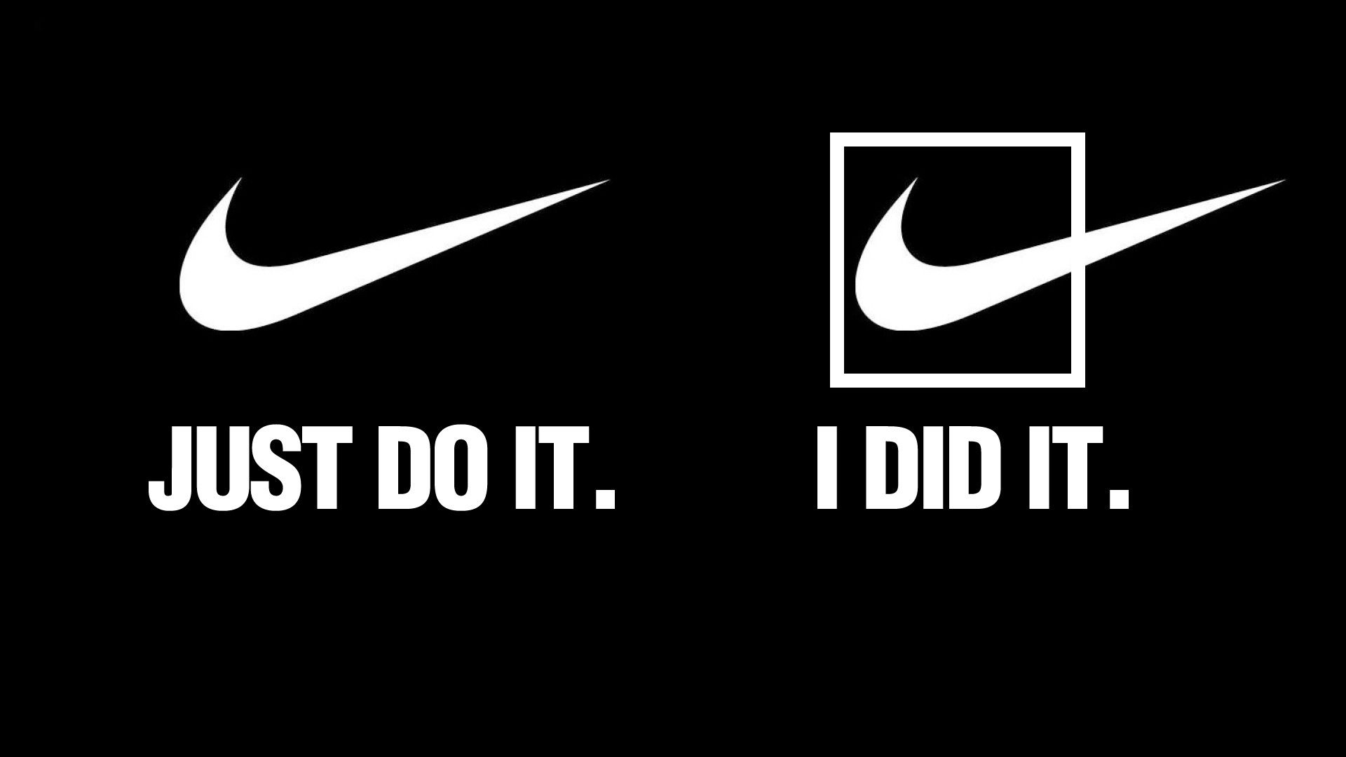 Nike Quotes Wallpaper Hd Basketball Hd Images 3 Hd Wallpapers