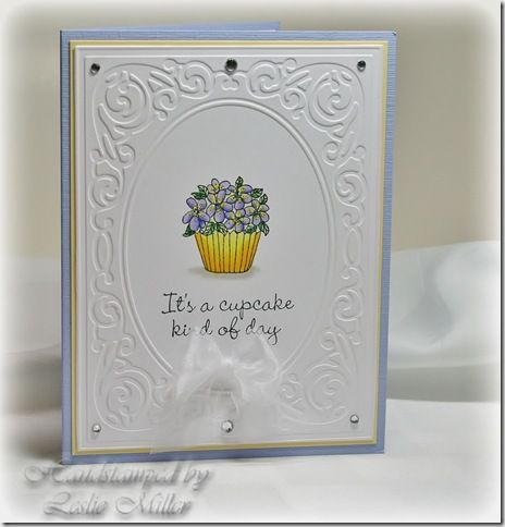 BRAND NEW CRAFT CARD MAKING STAMPING A SWIRLY PATTERNED RUBBER INK STAMP