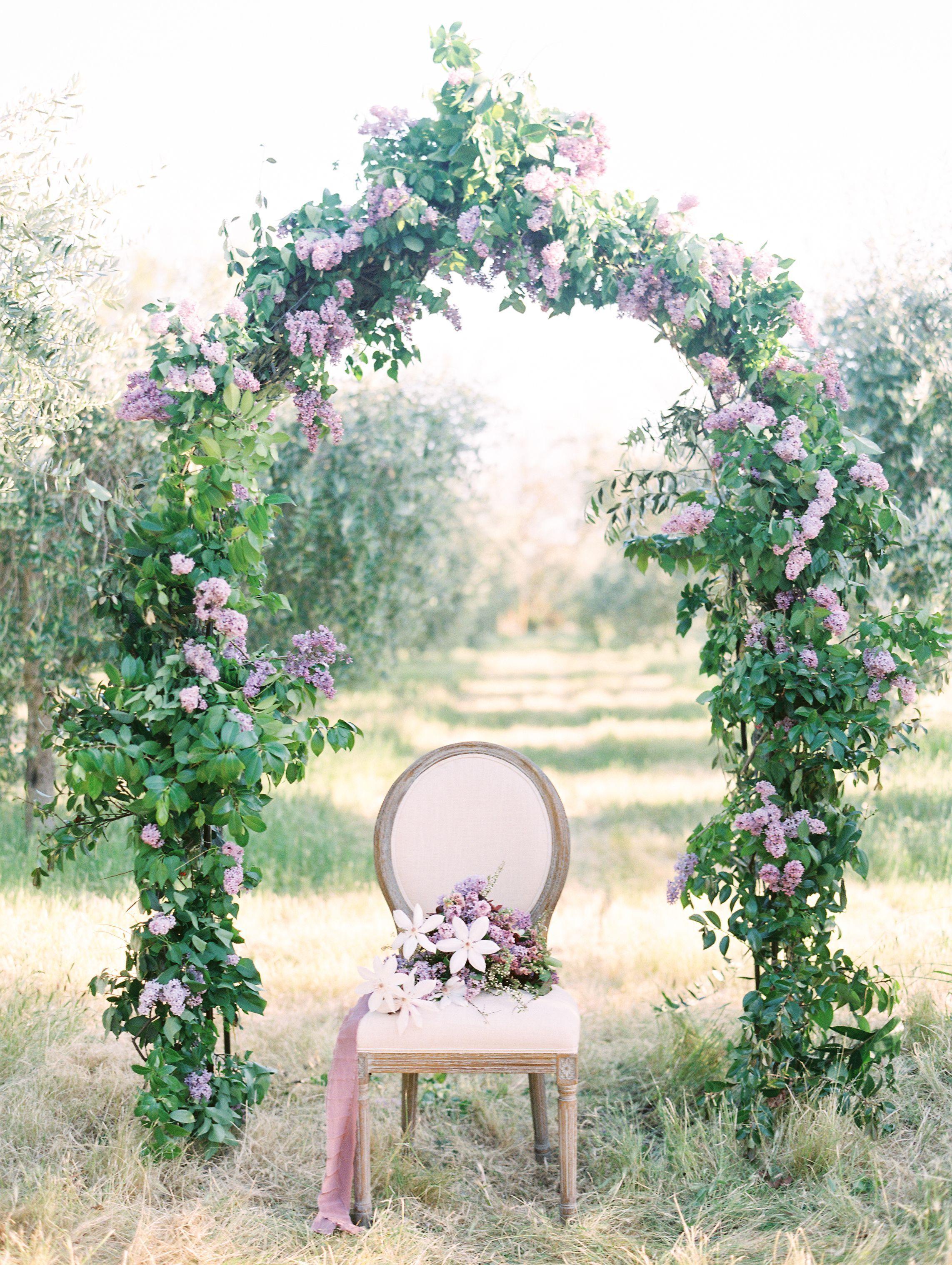 Latest wedding decorations 2018   Beautiful Spring background archive  Wedding Decoration