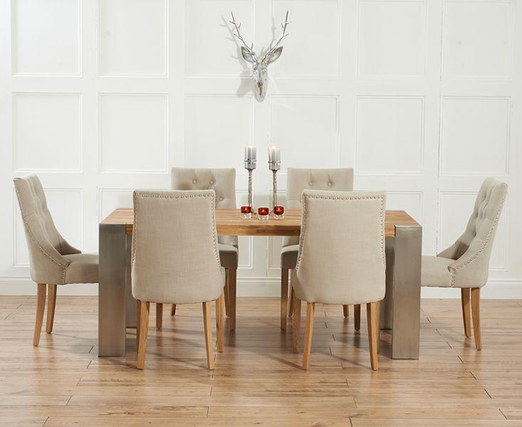 Cheap Fabric Dining Chairs | Broyhill Sofa | Pinterest | Fabric ...